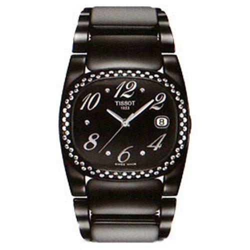 天梭(Tissot)T-Trend T009.110.11.057.02