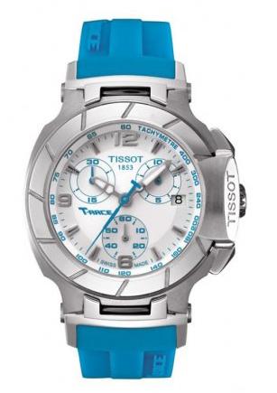 天梭(Tissot)T-Sport T048.217.17.017.02