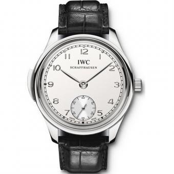万国表(IWC)葡萄牙W544906
