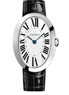 卡地亚(Cartier)浴缸 W8000001