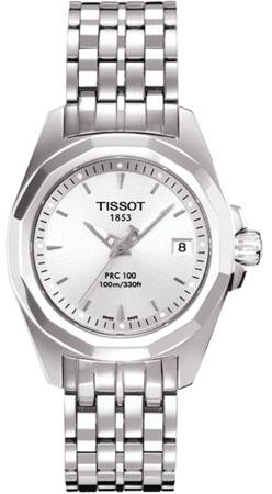 天梭(Tissot)T-Sport T008.010.11.031.00