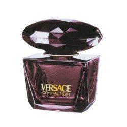 范思哲Versace(星夜水晶)女士淡香水