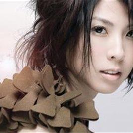 国内女歌手排行榜_票选2021最美韩国女歌手排行榜:BLACKPIN全员上榜,冠军艳压全场