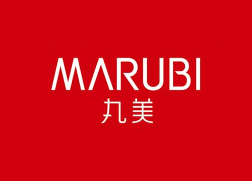 丸美MARUBI