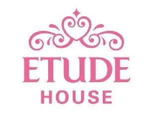 伊蒂之屋ETUDE HOUSE