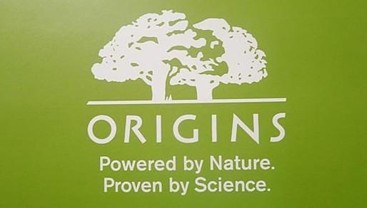 悦木之源Origins