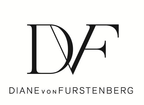 黛安·冯芙丝汀宝Diane von Furstenberg