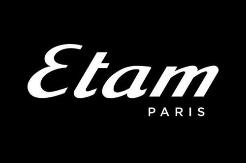 艾格Etam