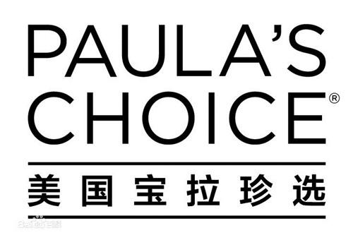 宝拉珍选Paula's Choice