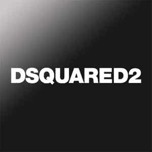 D二次方DSquared2