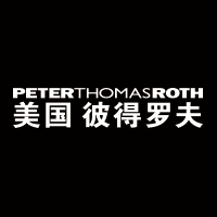 彼得罗夫Peter Thomas Roth