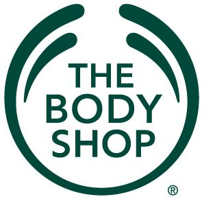 美体小铺The Body Shop
