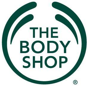 美体小铺The Body Shop