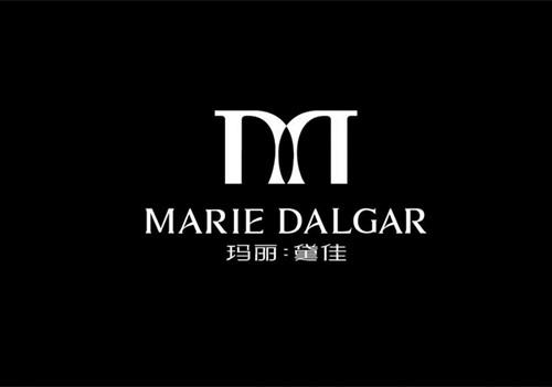 玛丽黛佳Mariedalgar
