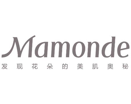 梦妆Mamonde
