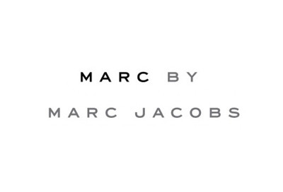 马克·雅可布之马克Marc by Marc Jacobs