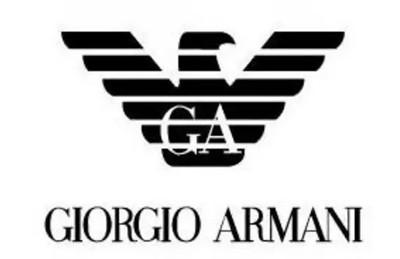 乔治·阿玛尼Giorgio Armani