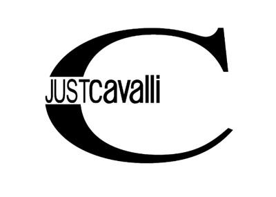 卡沃利Just Cavalli