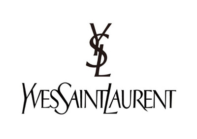 圣罗兰Yves Saint Laurent