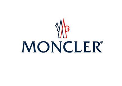 盟可睐Moncler