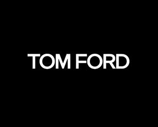 汤姆·福特Tom Ford