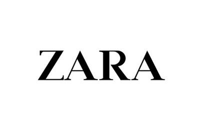 飒拉ZARA