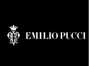 璞琪Emilio Pucci