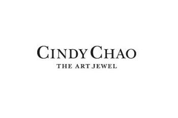 赵心绮Cindy Chao