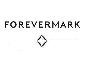 永恒印记Forevermark
