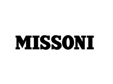 米索尼Missoni