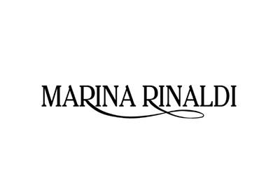 梅琳娜·丽娜蒂Marina Rinaldi