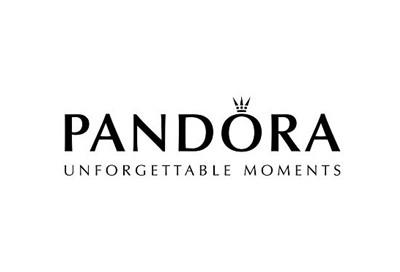 潘多拉Pandora