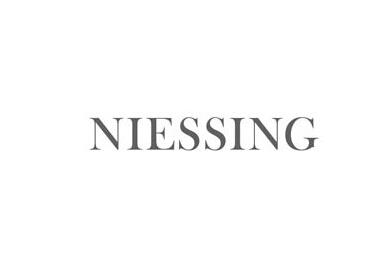 尼辛niessing