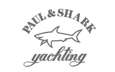 保鲨Paul&Shark