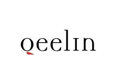 麒麟Qeelin