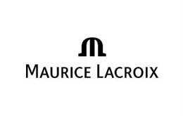 艾美maurice lacroix