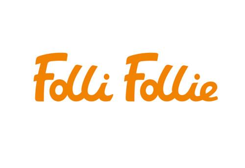 芙丽芙丽Folli Follie