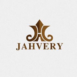 嘉唯Jahvery