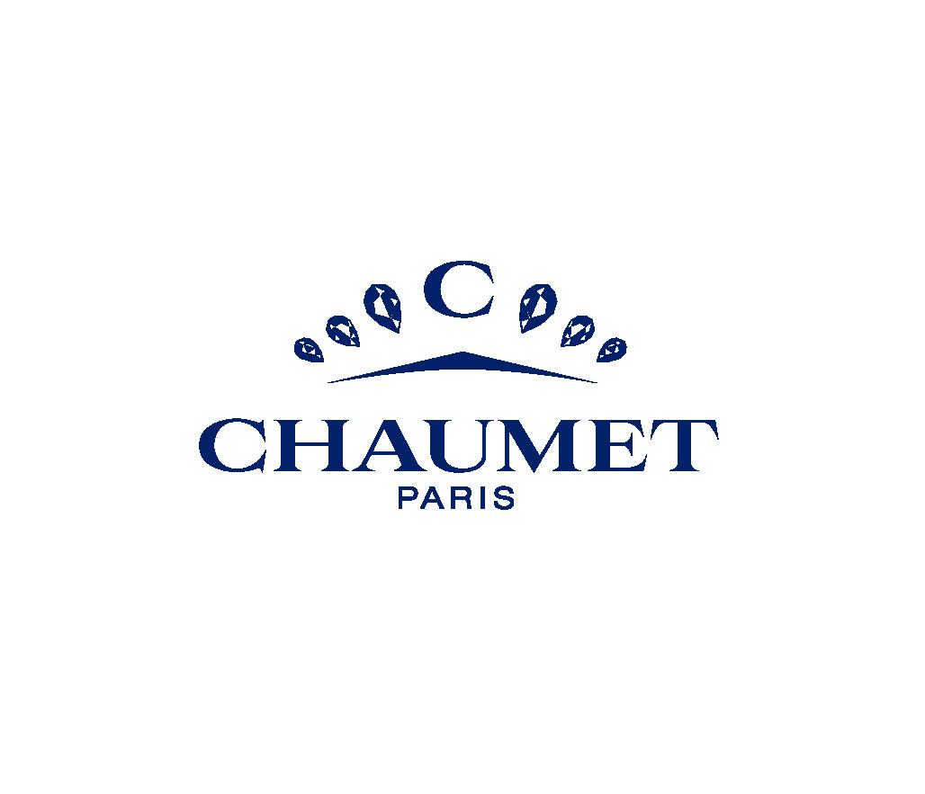 Chaumet尚美巴黎