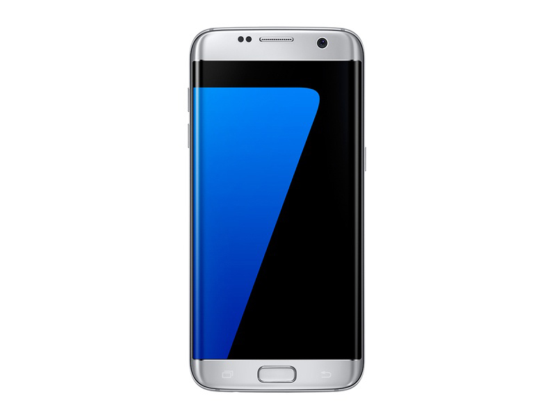 三星Galaxy S7 Edge 128GB