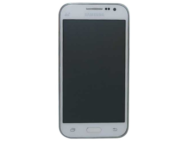 三星G3609/电信4G