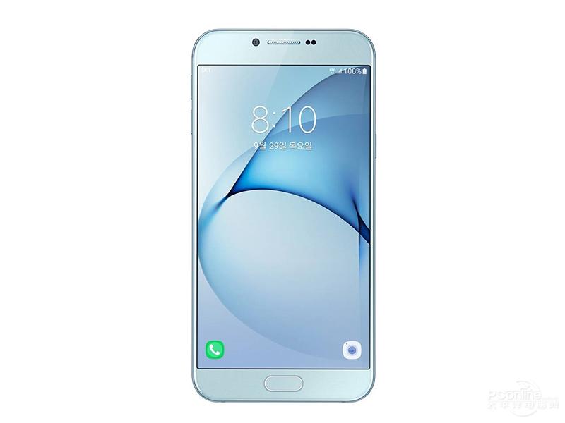 三星Galaxy A8(2016)