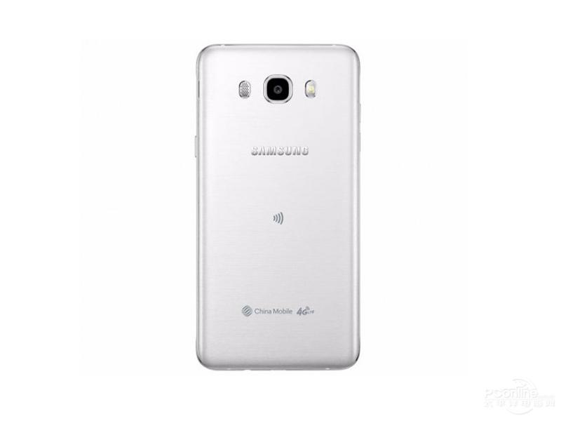 三星Galaxy J7(2016)双4G