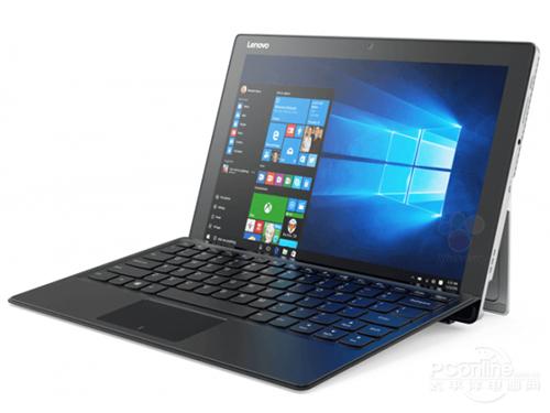 联想Miix5 pro(i7-7500U/16GB/1TB)