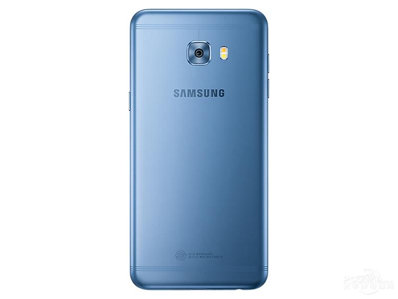 三星Galaxy C5 Pro