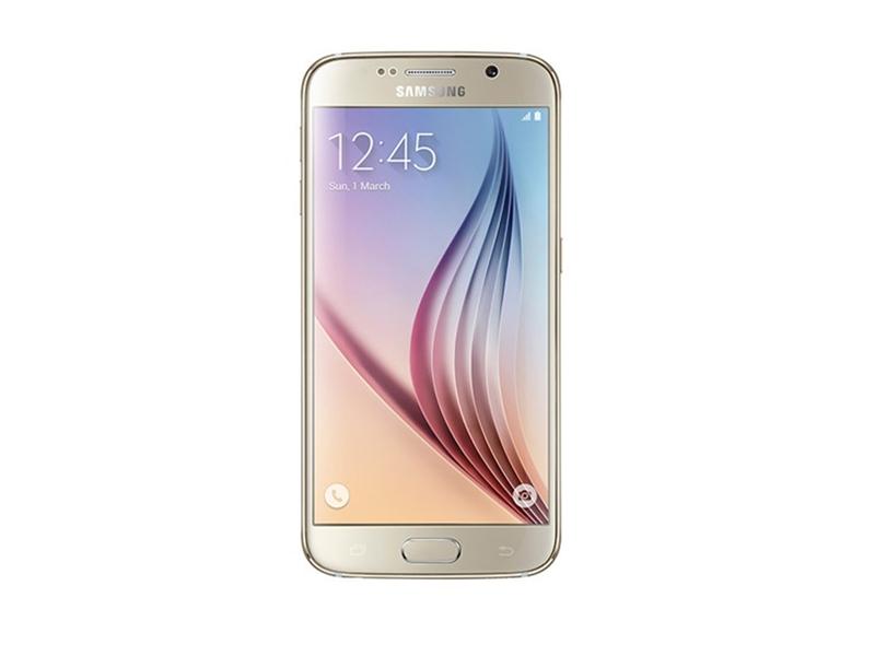 三星Galaxy S6 Mini