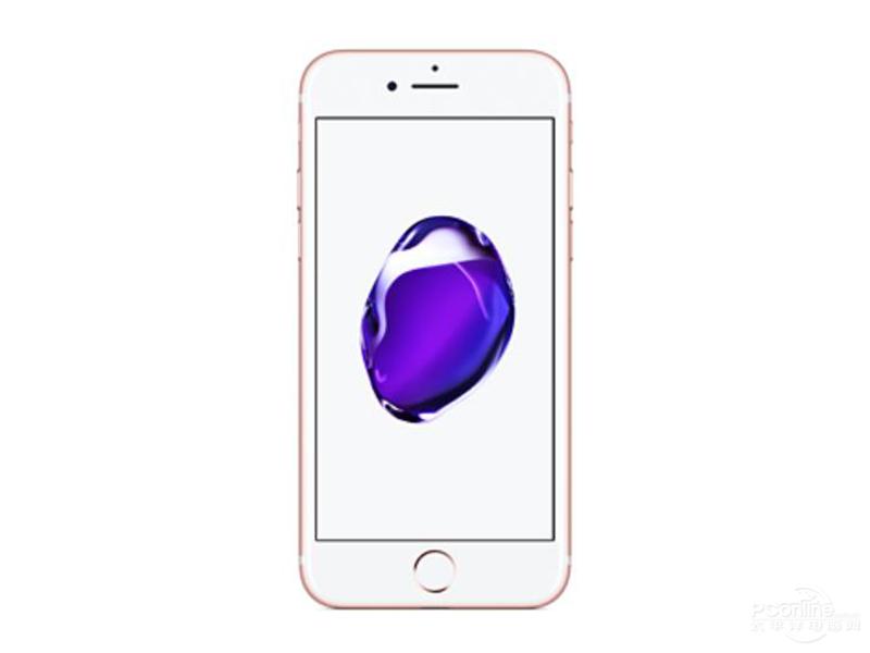 苹果iPhone7 128GB