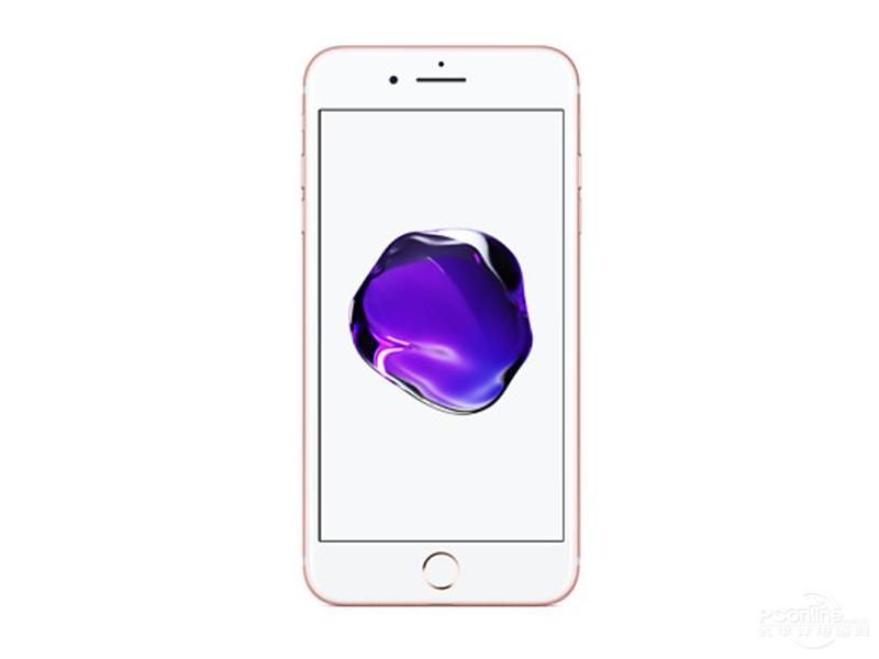 苹果iPhone7 Plus 128GB