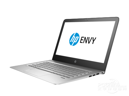 惠普ENVY 13-ab027TU