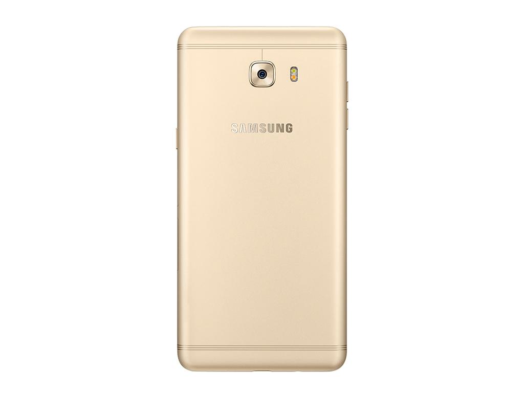 三星GalaxyC9Pro